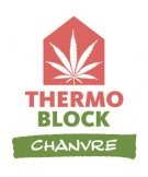 Thermo Block Chanvre