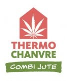Thermo Chanvre Combi Jute
