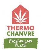 Logo Thermo Chanvre