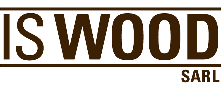 isswood logo